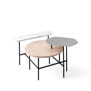 Palette Table - JH6