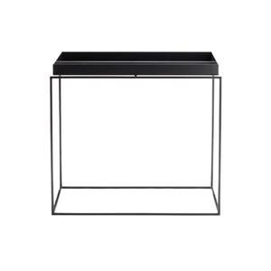 Tray Table 40x60 4colors (102505)
