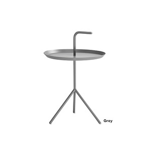 DLM Side table DLM XL 8 colors(102473)