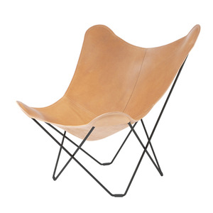 Pampa Mariposa Chair - Polo