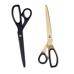 Scissors, Brass (502931,502933)