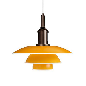 PH 3½-3 Pendant Yellow (700_1260)