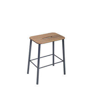 Adam Stool H50  4 colors (6050,6051,6052,6048)