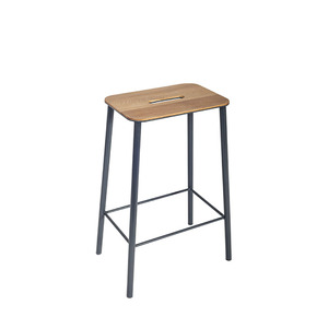 Adam Stool H65  4 colors (6060,6061,6062,6049)