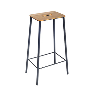 Adam Stool H76  3 colors (6070,6071,6072)
