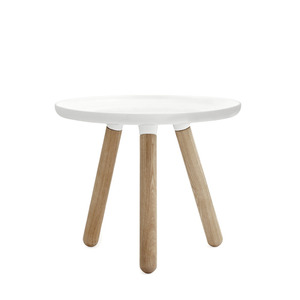 Tablo table, small