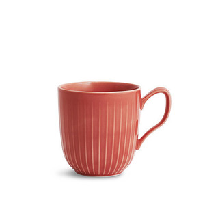 Hammershøi Mug 33c (5colors)