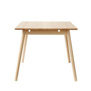 C35A Dining Table  (3 colors)
