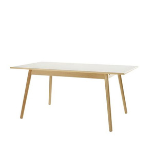 C35B Dining Table  (3 colors)