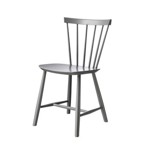 J46 Chair 7 colors