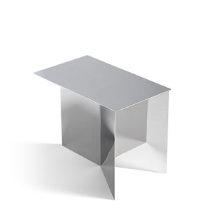 Slit Table, Oblong (2 colors)