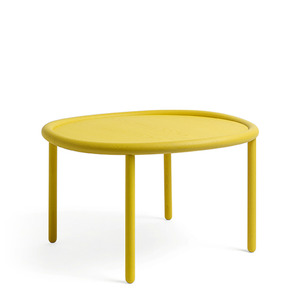 Serve Table Ø72