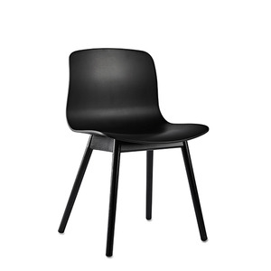 About A Chair (AAC12 Black/Black) (212202)