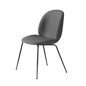 Beetle dining chair Backhausen Colpi MC946A09 주문 후 3개월 소요