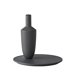 Balance 1 Tall Vase Set (2 colors)