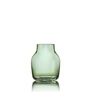 Silent Vase Small 4 colors