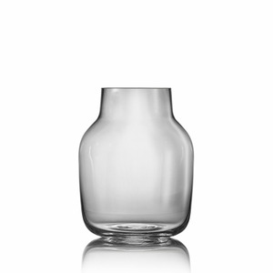 Silent Vase Large 4 colors