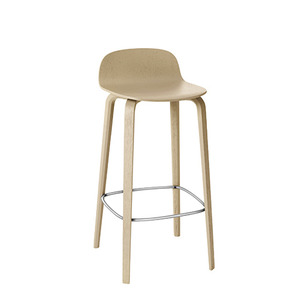 Visu Bar Stool 3colors