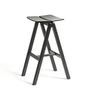 COPENHAGUE Bar Stool CPH bar stool(142003) 주문 후 2개월 소요