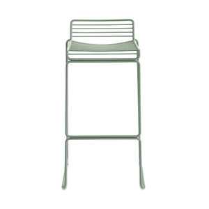Hee Bar Stool 65cm 7colors(102701)