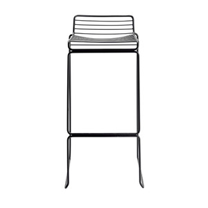 Hee Bar Stool 75cm 4colors(102702)