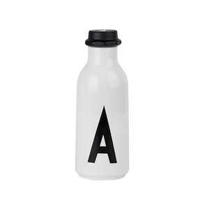 Drinking Bottle A~Z