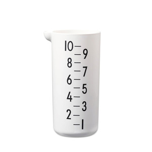 Measuring Jug, 1 Liter