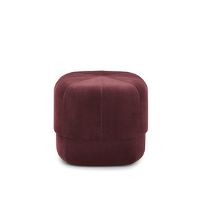 Circus Pouf small 3 colors (601070,601071,601072) 주문 후 3개월 소요