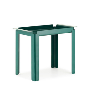 Box Table, large (33*60) 5colors (602235~602239)