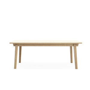Slice linoleum Table (160x84) (602261, 602262)