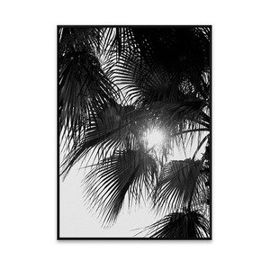 Palm trees 50*70 (07130)