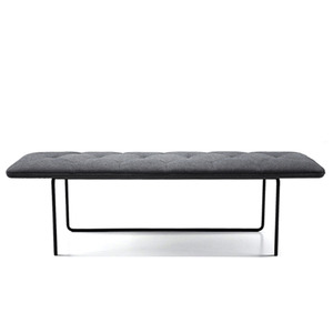 Tip Toe bench, large Breeze Fusion col. 400