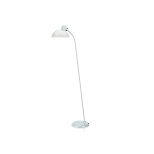 floor lamp Tiltable white(6556f)