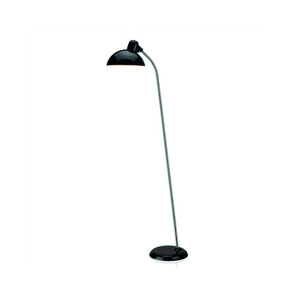 floor lamp Tiltable black(6556f)
