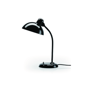 table lamp tiltable white (6556t)